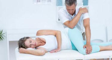 Фитотерапия при остеомиелите